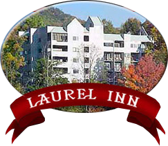 Laurel Inn Condos